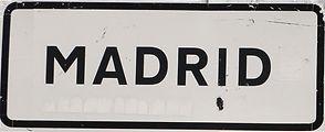 Madrid signal 2.jpg
