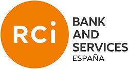 RCI-España.jpg
