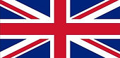 reino-unido-bandera_edited.jpg