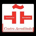 Centro acreditado Cervantes.png