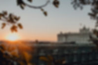 Madrid_edited-172.jpg