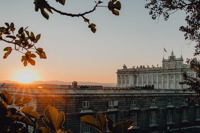 Madrid_edited-172.jpg