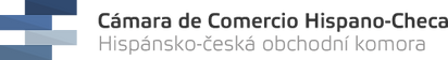 cchc-logo1-1.png