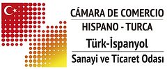 LogoHispanoTurca.png