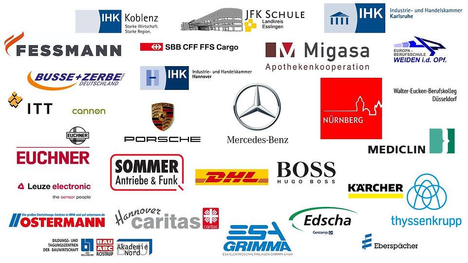 Cientes en Alemania.jpg