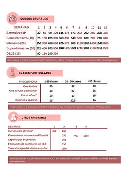 nuevos_precios_2020_1-lanczos3.png