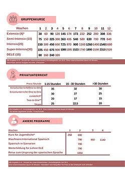 Kopie von nuevos precios 2020.png