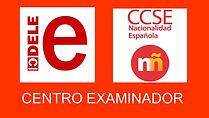 Centro examinador DELE CCSE.jpg