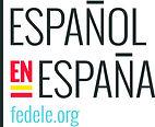 Logo2FEDELE.jpg