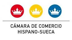 logo_0_3.jpg