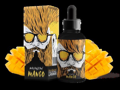 Ossem-Malaysian Mango 60mil