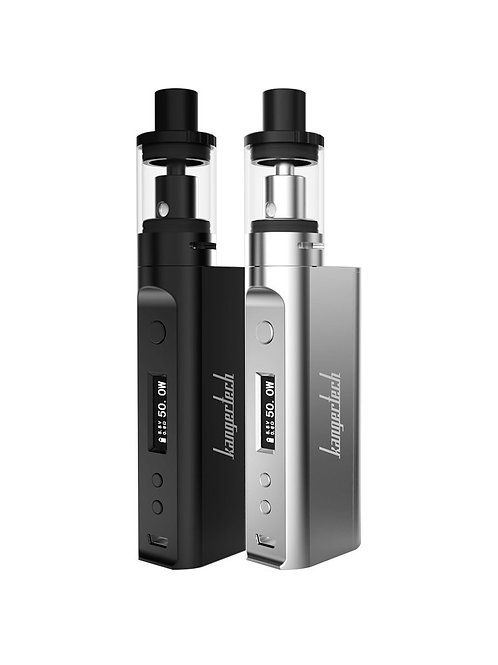 KangerTech Subox Mini - C Starter Kit