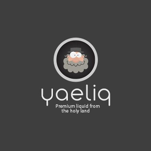 Yaeliq-Cactus 100mil