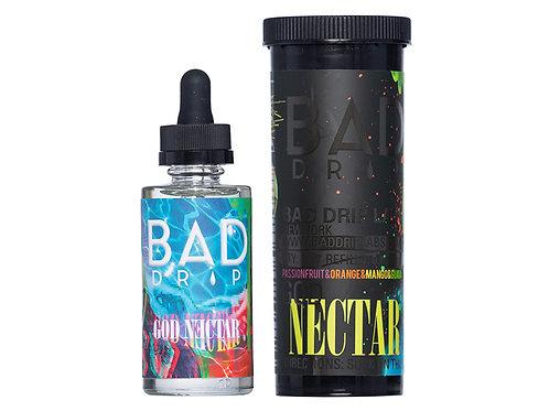 Bad Drip Labs-God Nectar 60mil