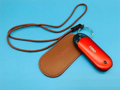 Vaporesso Renova Zero Leather Case