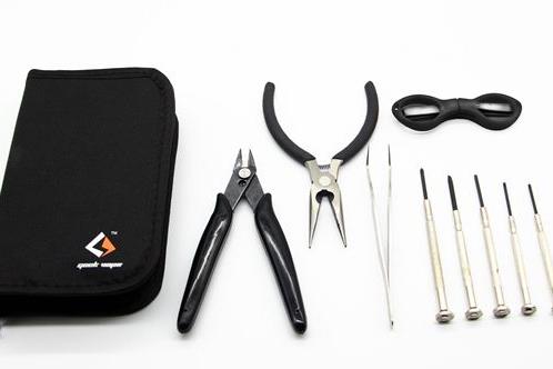 Geekvape Tool Mini Kit