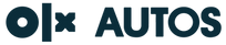 logo-final-2 (2) (1).png