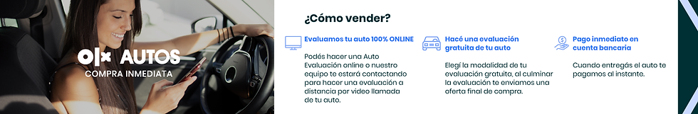 2021-04-06-BannerBlog-OLX-C.png