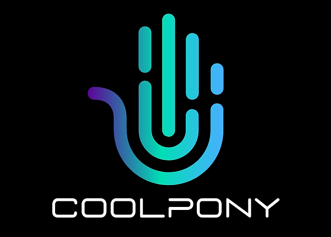 COOL PONY LOGO.png
