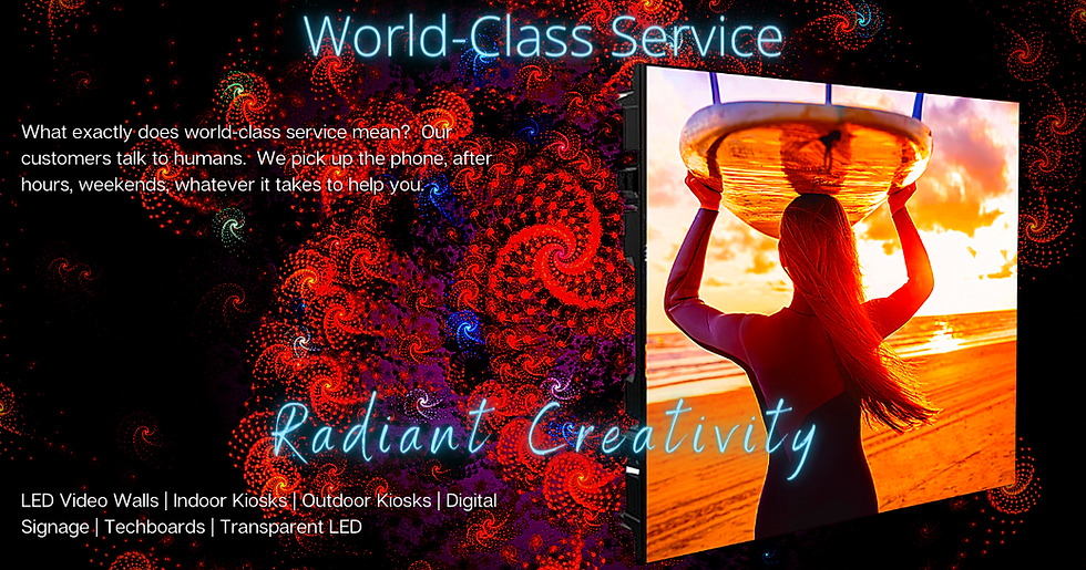 WORLD-CLASS SERVICE (1).png