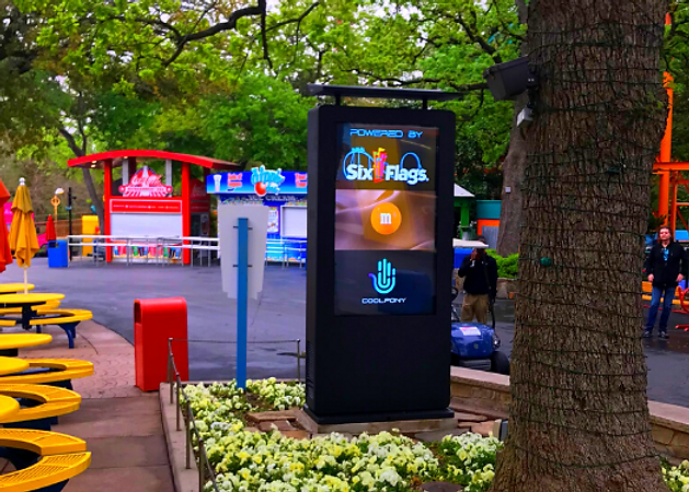 620X375 OUTDOOR KIOSKS PAGE 4.png