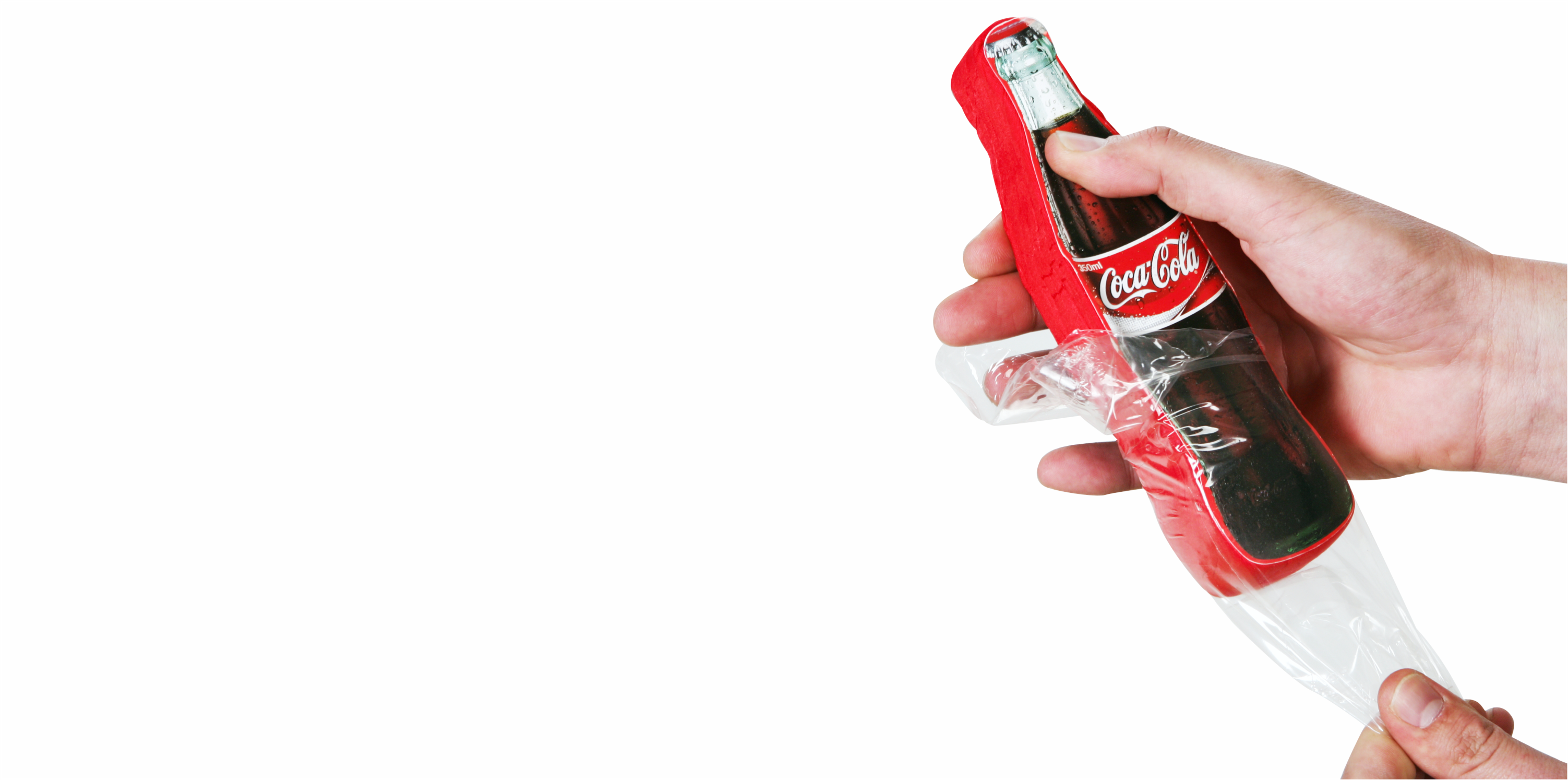 Coca Cola 9
