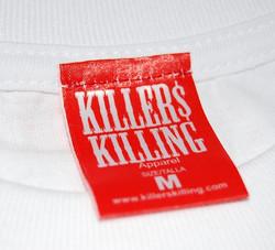 Garment relabeling (4)