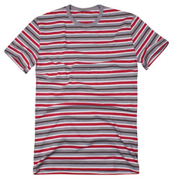 Custom made T-Shirts (15)