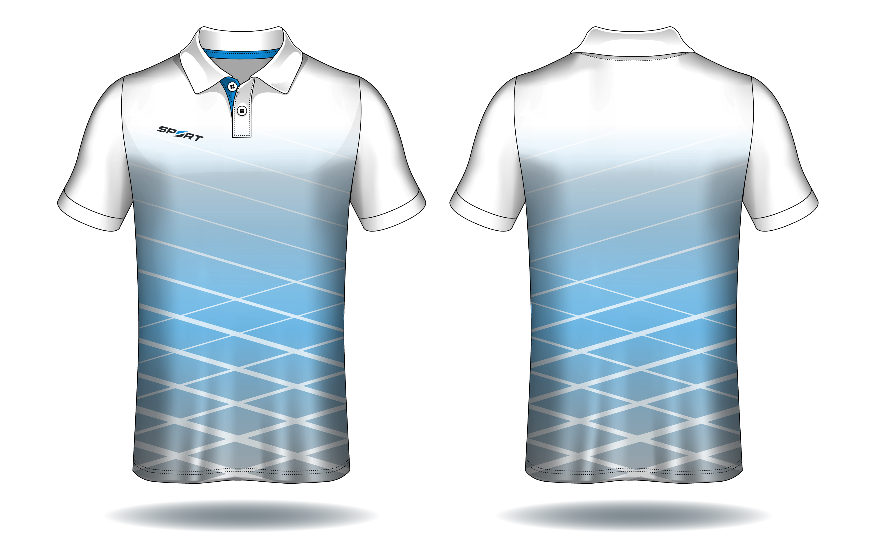 Custom made sportswear (9)