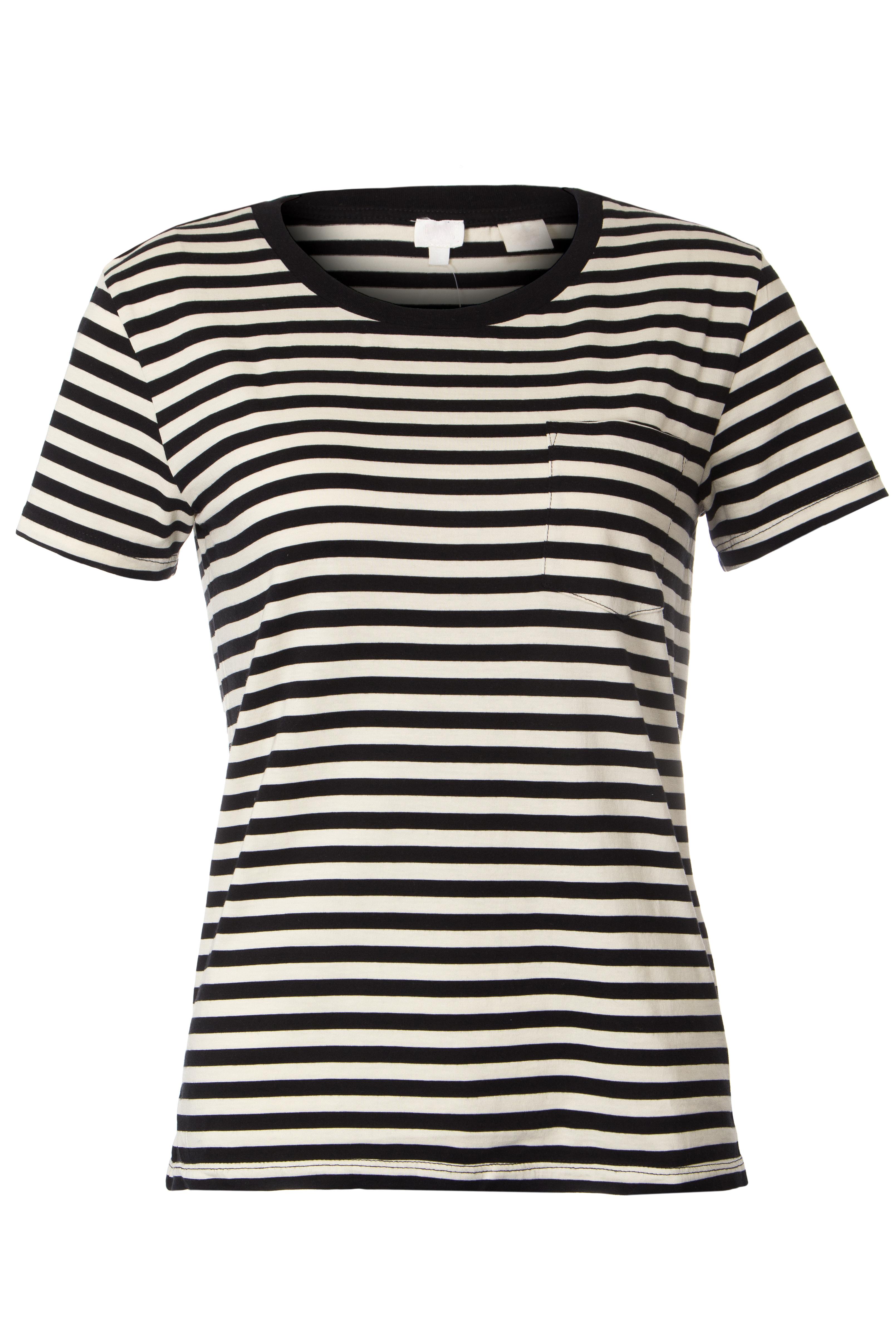 Custom made ladies T-Shirt (3)