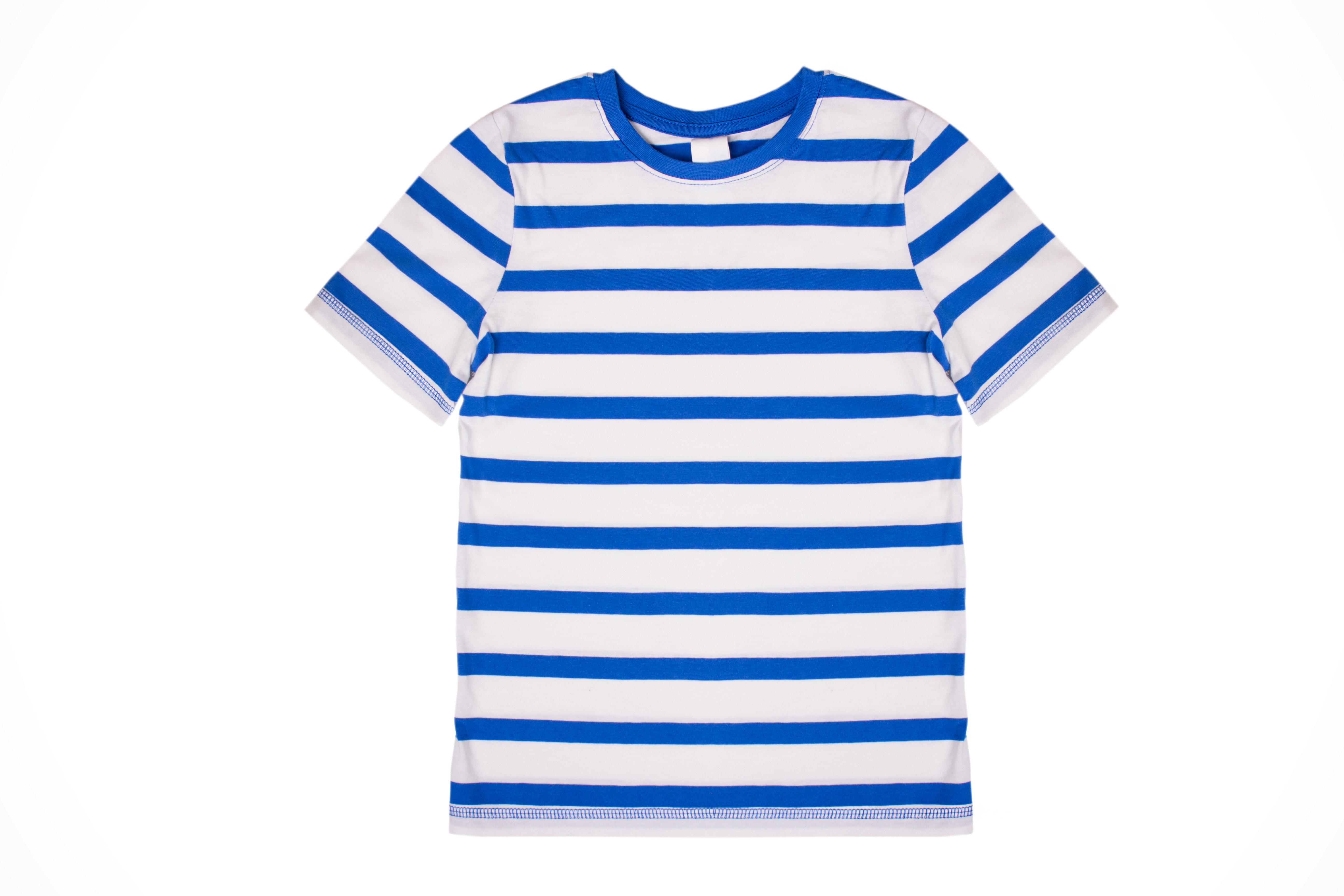 Bespoke kids T-Shirts