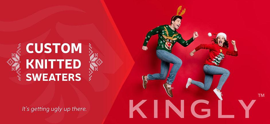 KINGLY CUSTOM KNITTED SWEATERS.jpg