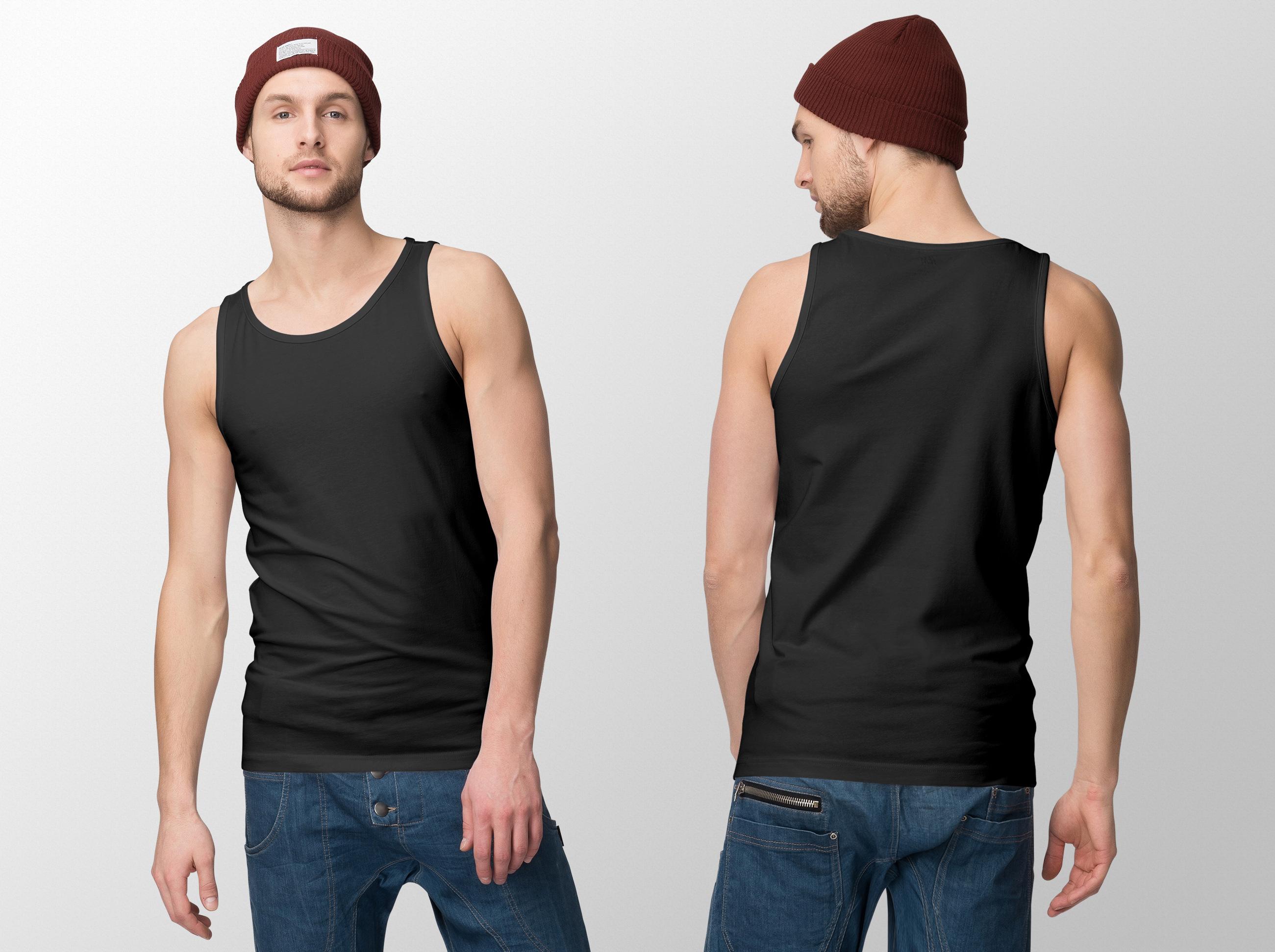 Custom made T-Shirts (19)