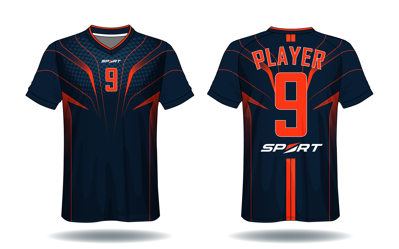 Custom made sportswear (4)