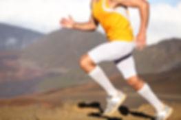 Sports Below the knee sports socks.jpg