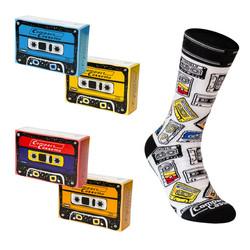 4_Compact_Cassette_boxes