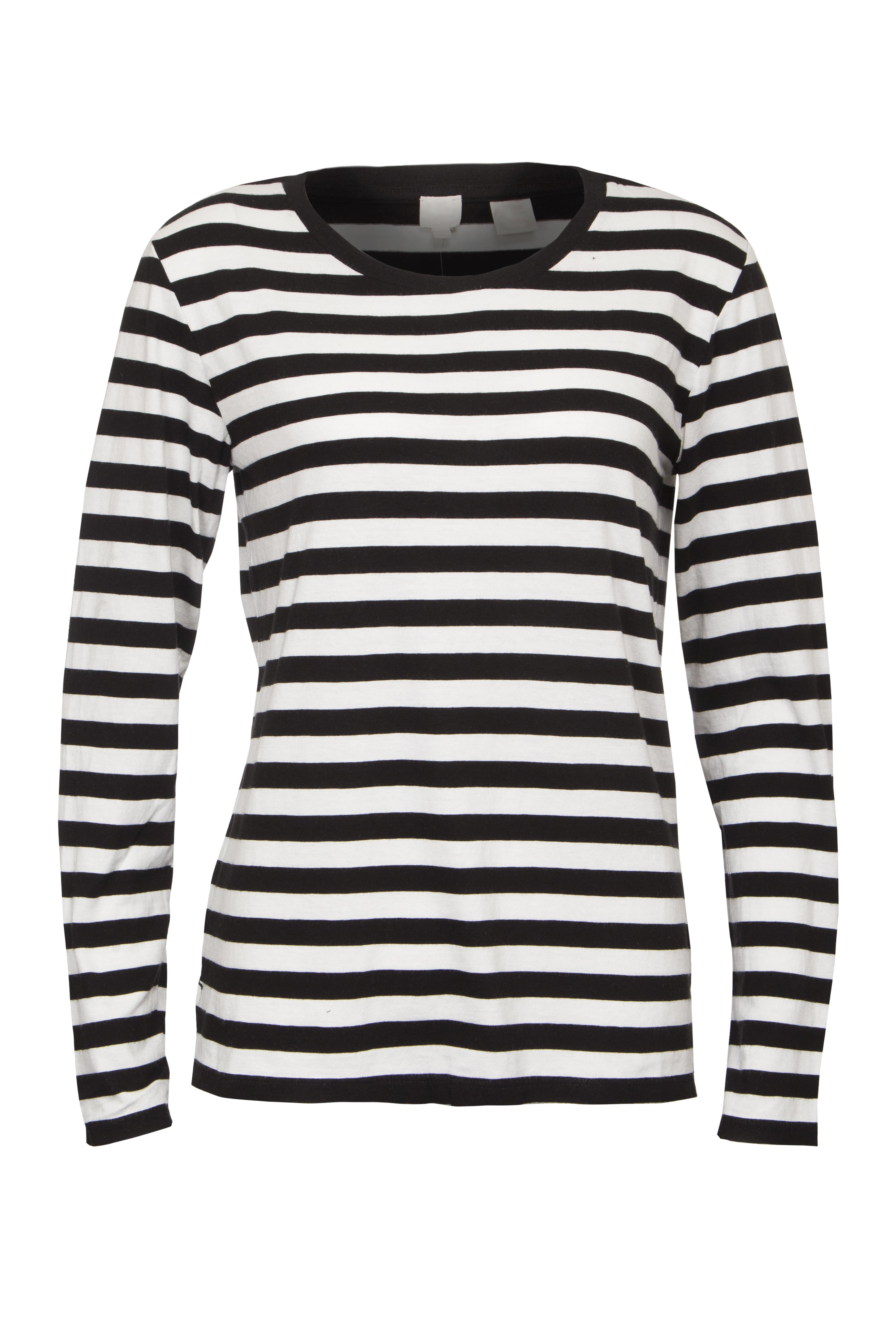 Custom made Ladies T-Shirts (24)