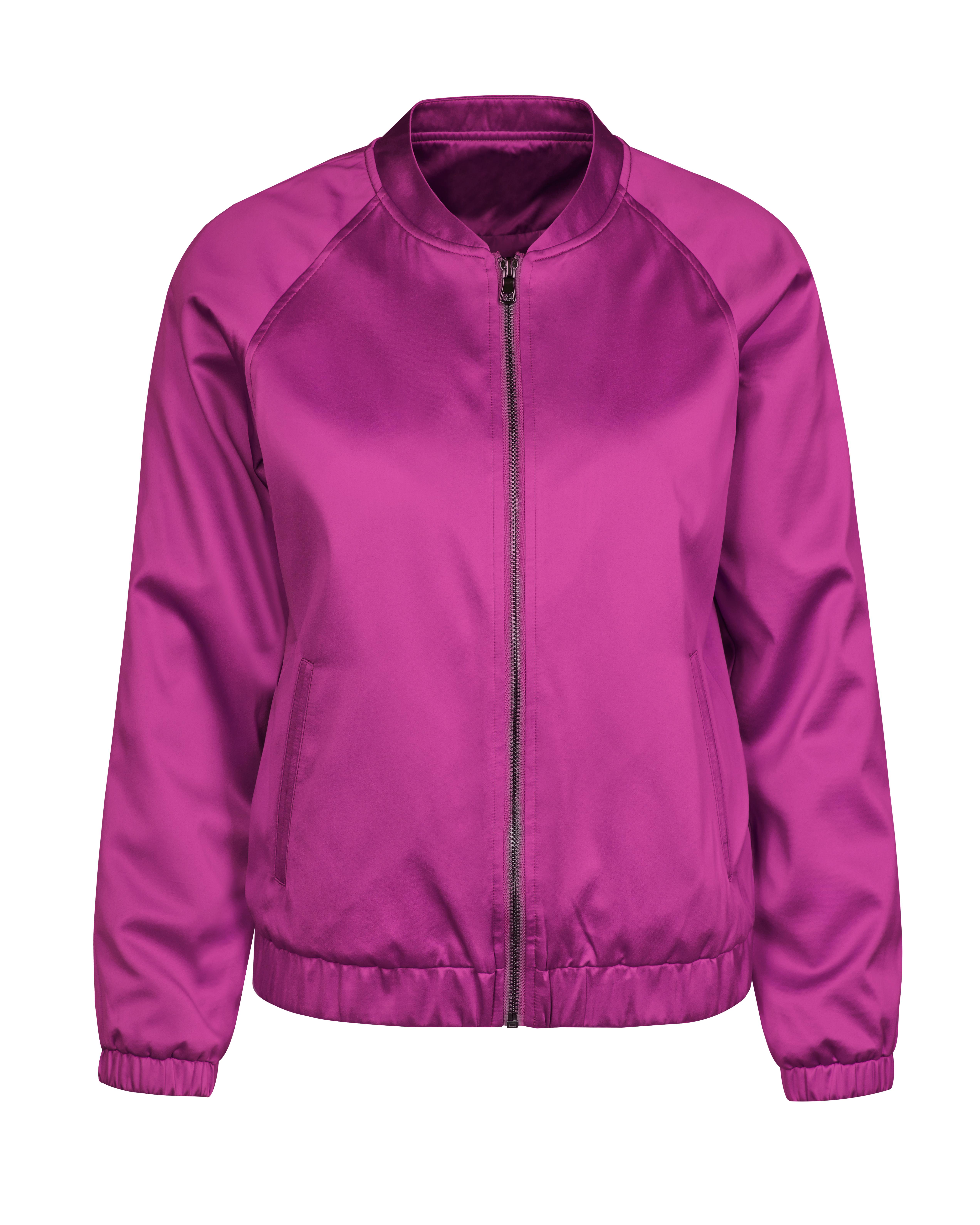 Custom made jackets (29)