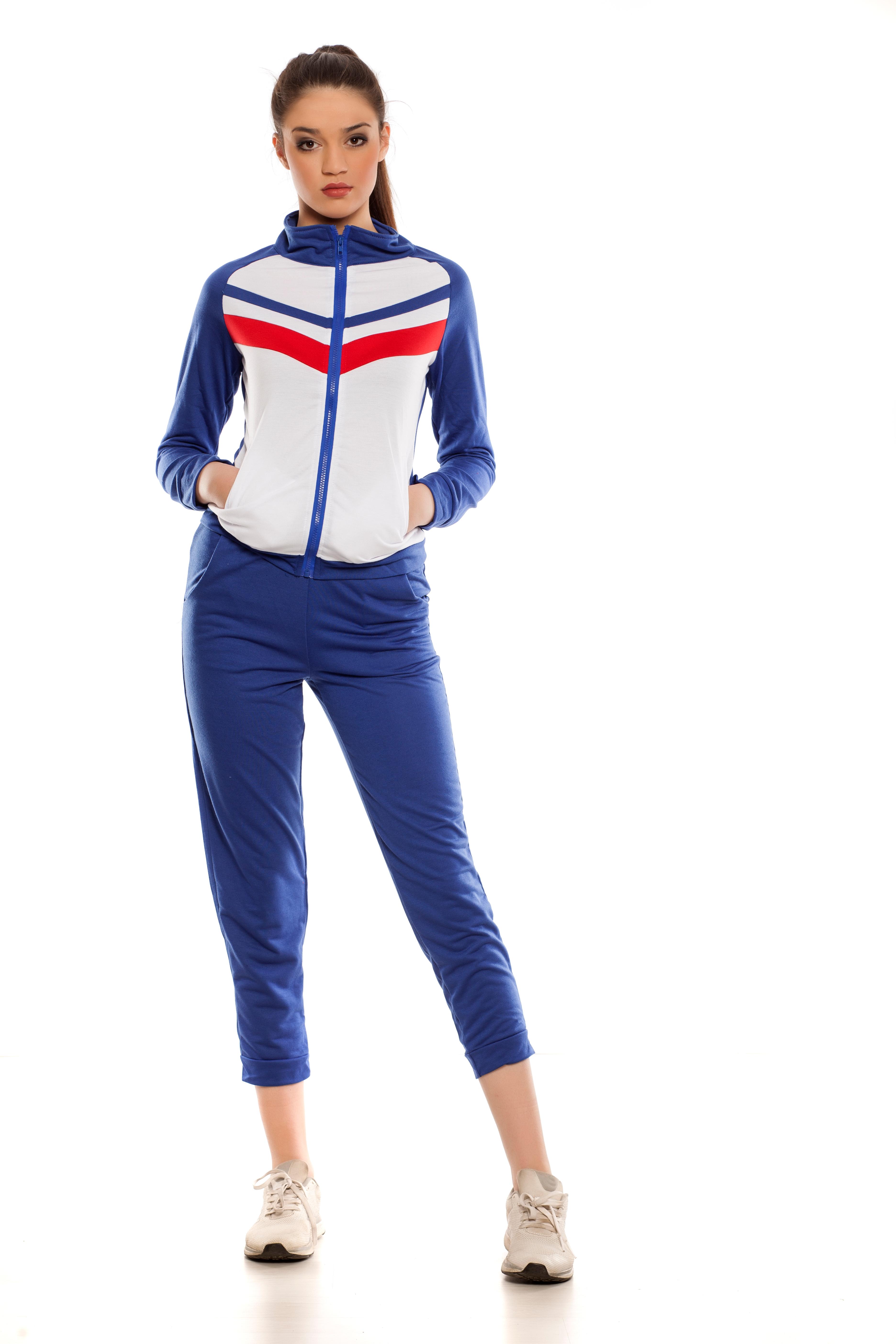 Custom made sportswear (37)