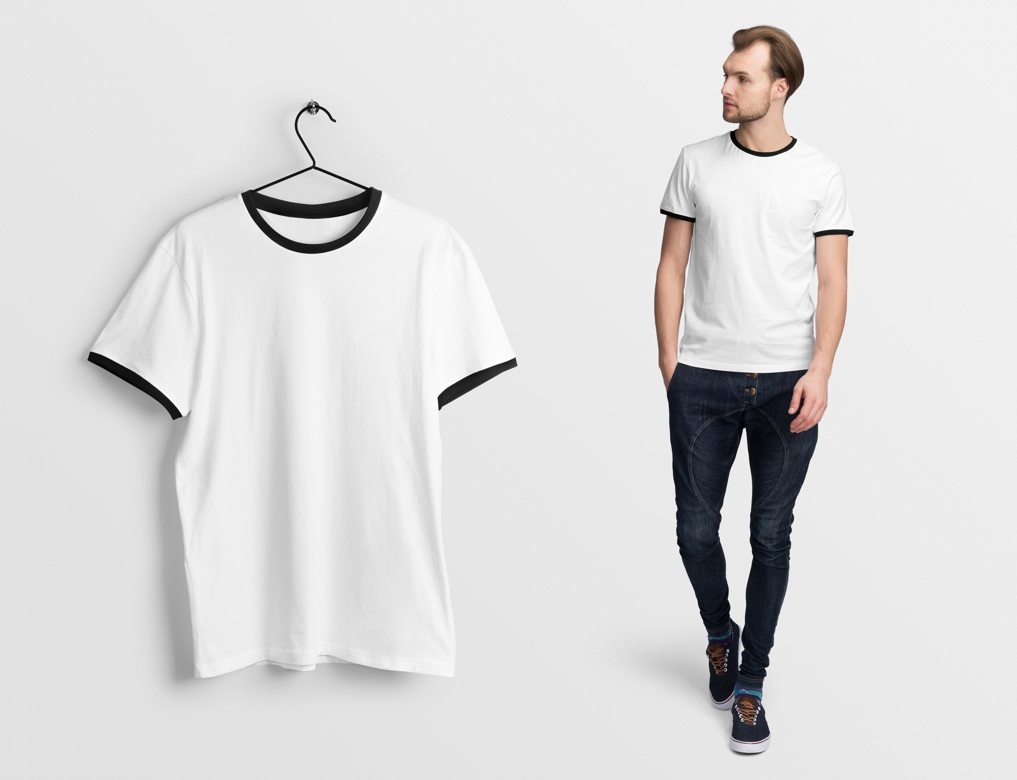 Custom made T-Shirts (45)