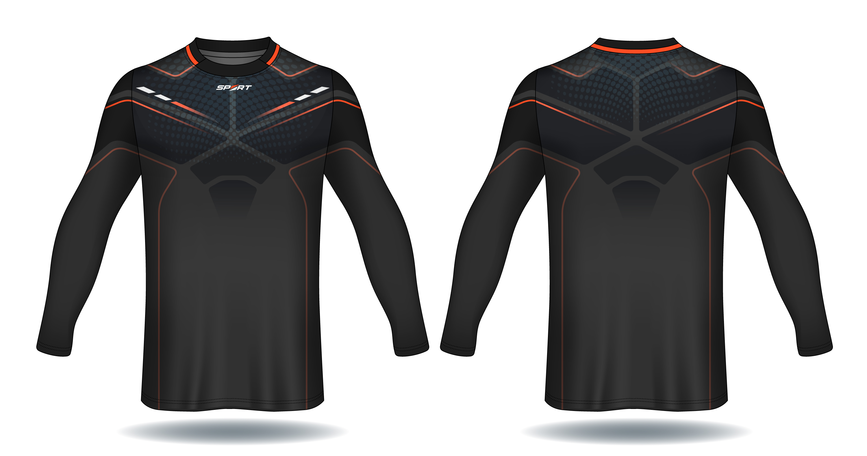Custom made sportswear (36)