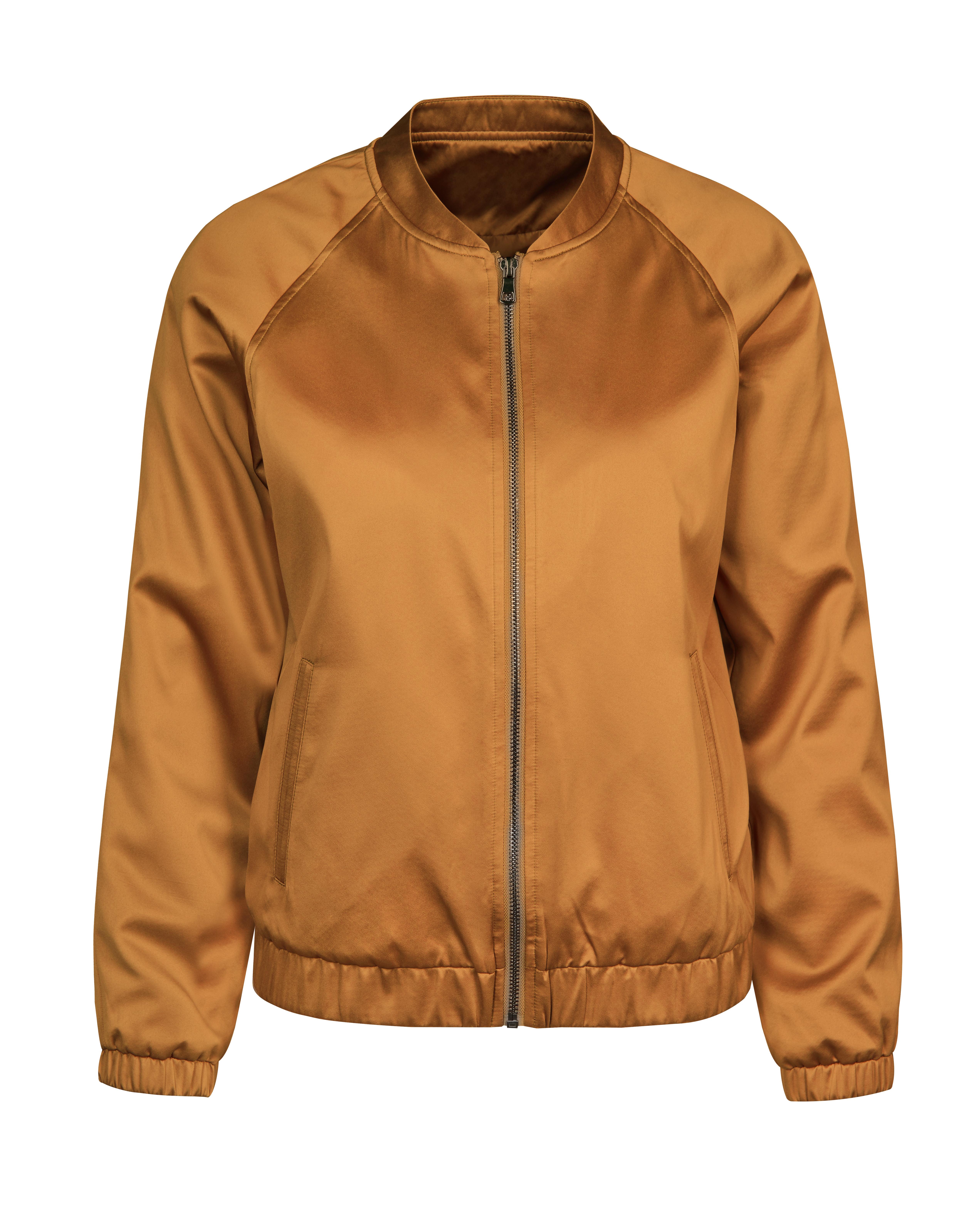 Custom made jackets (35)