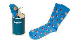 Socks-in-tin_3