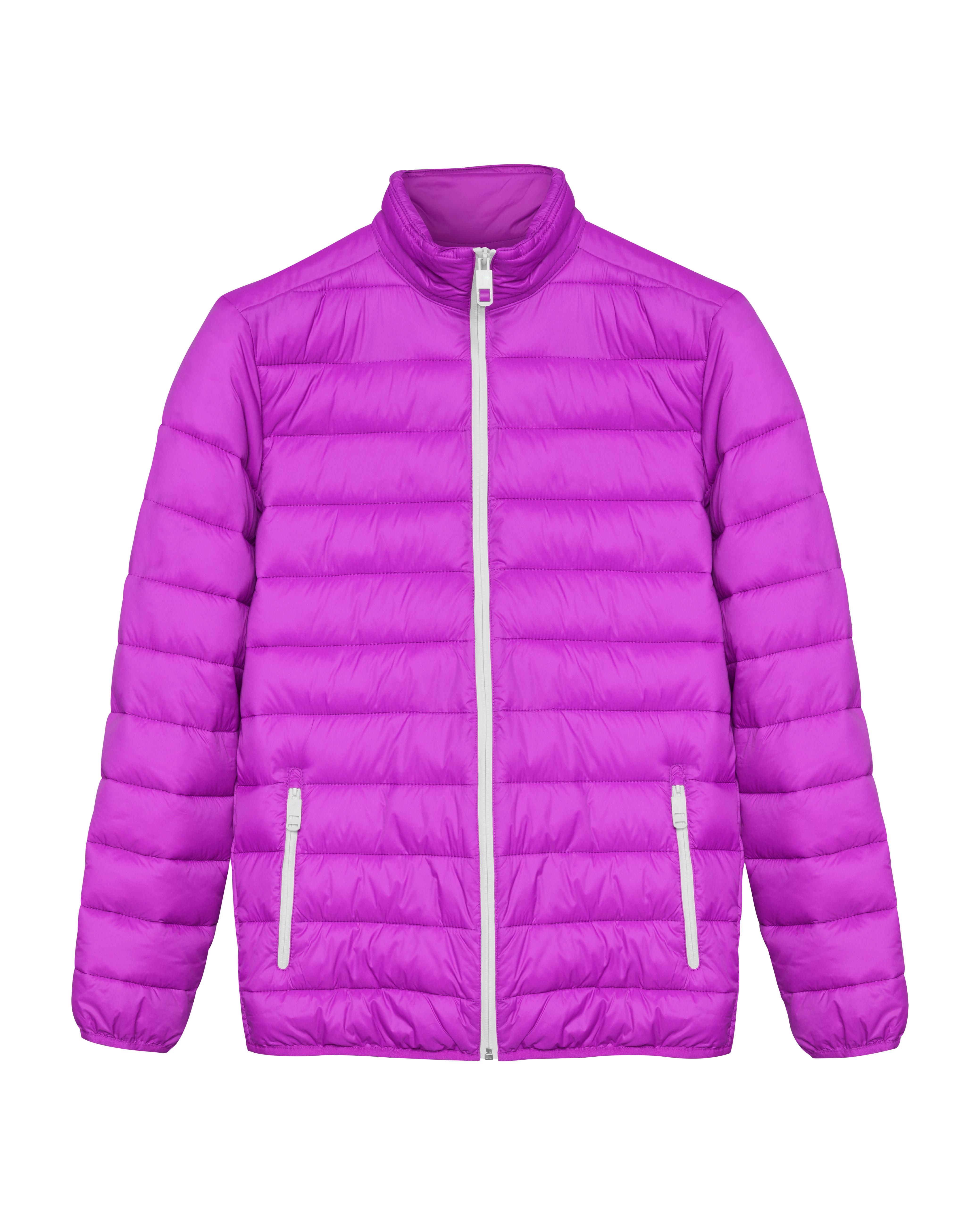 Custom made jackets (52)