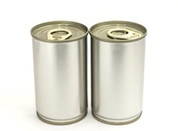 Promotional tin packaging (18)