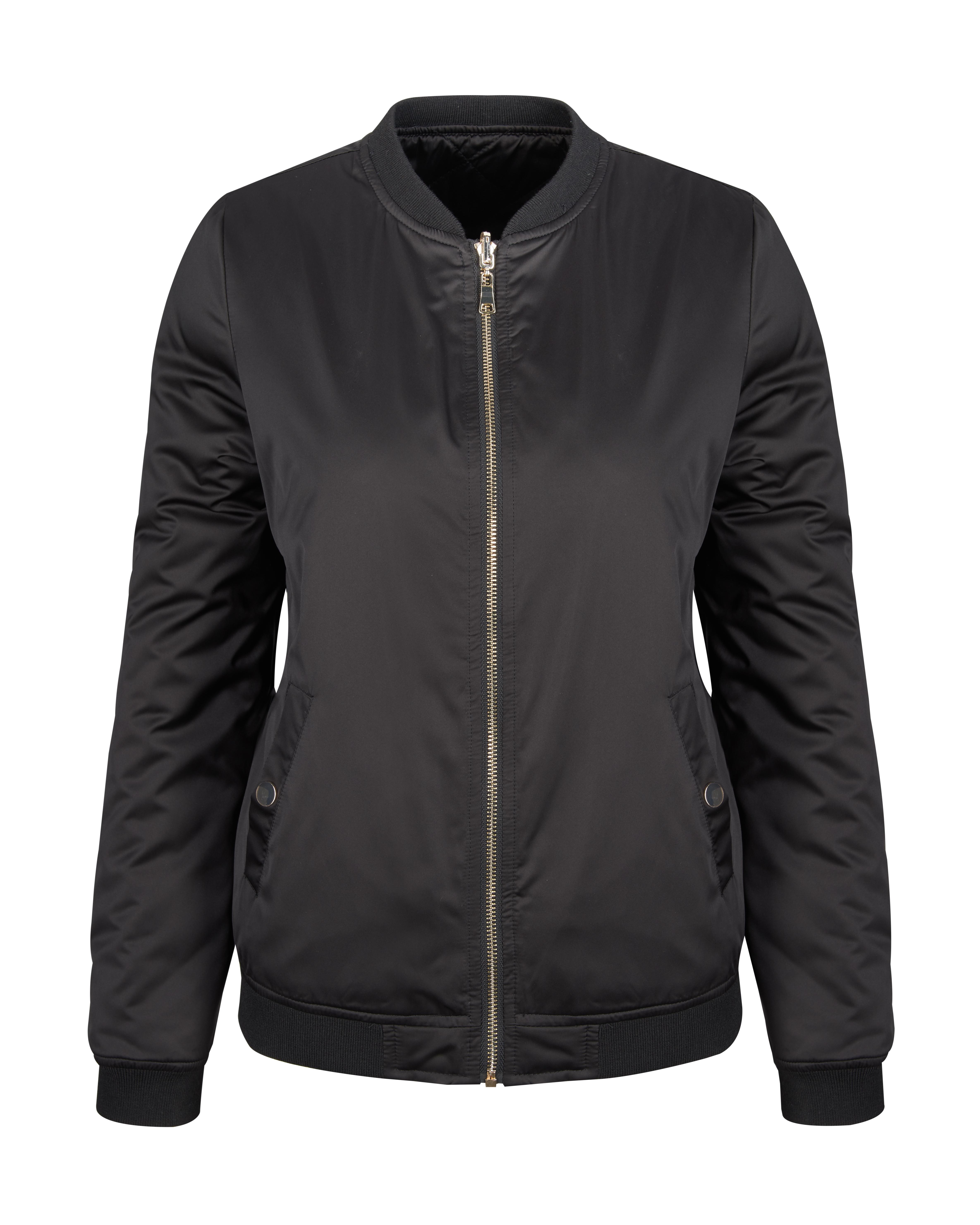 Custom made jackets (57)