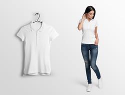 Custom made T-Shirts (64)