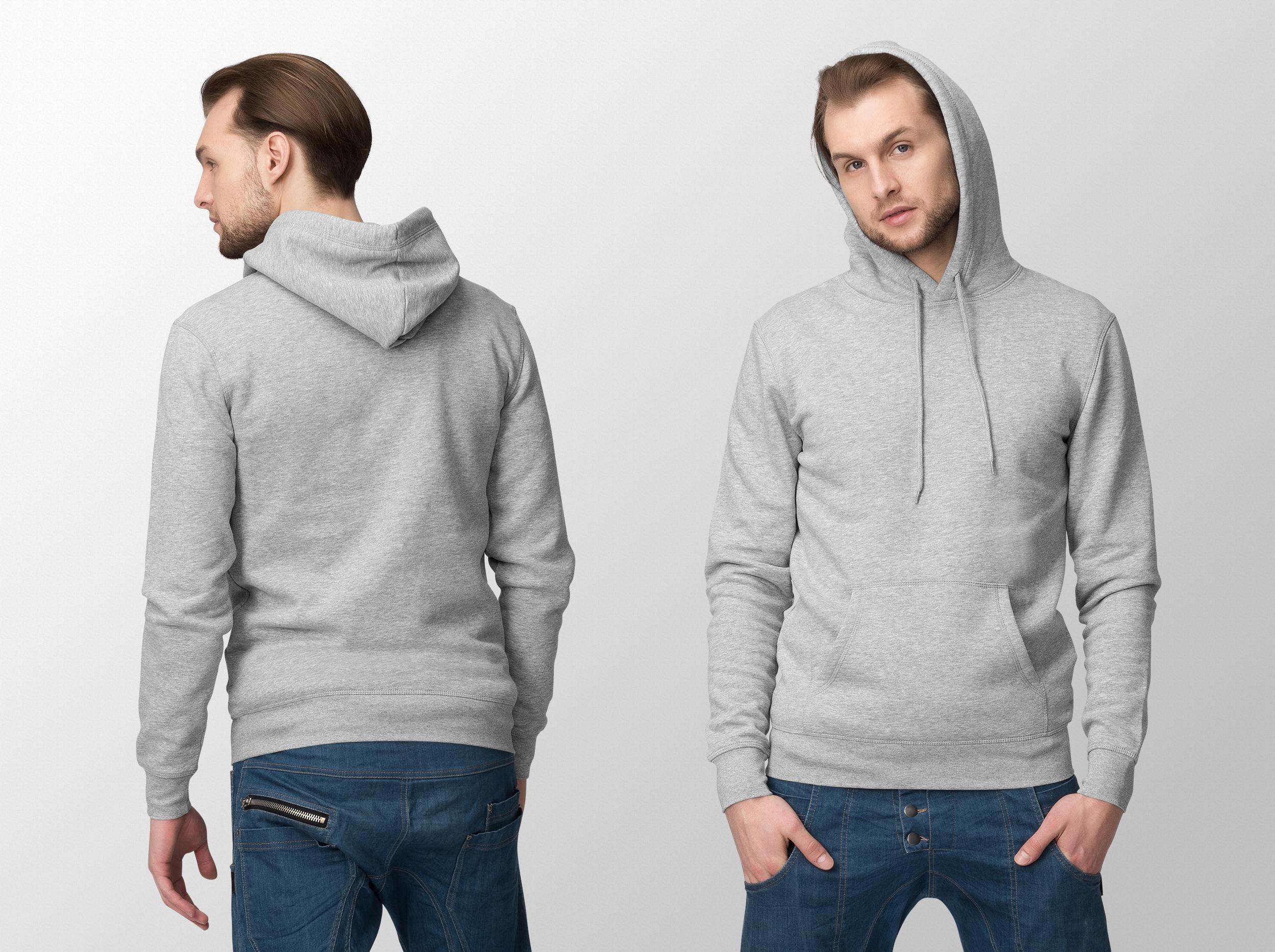 Custom made sweatshirts (3)
