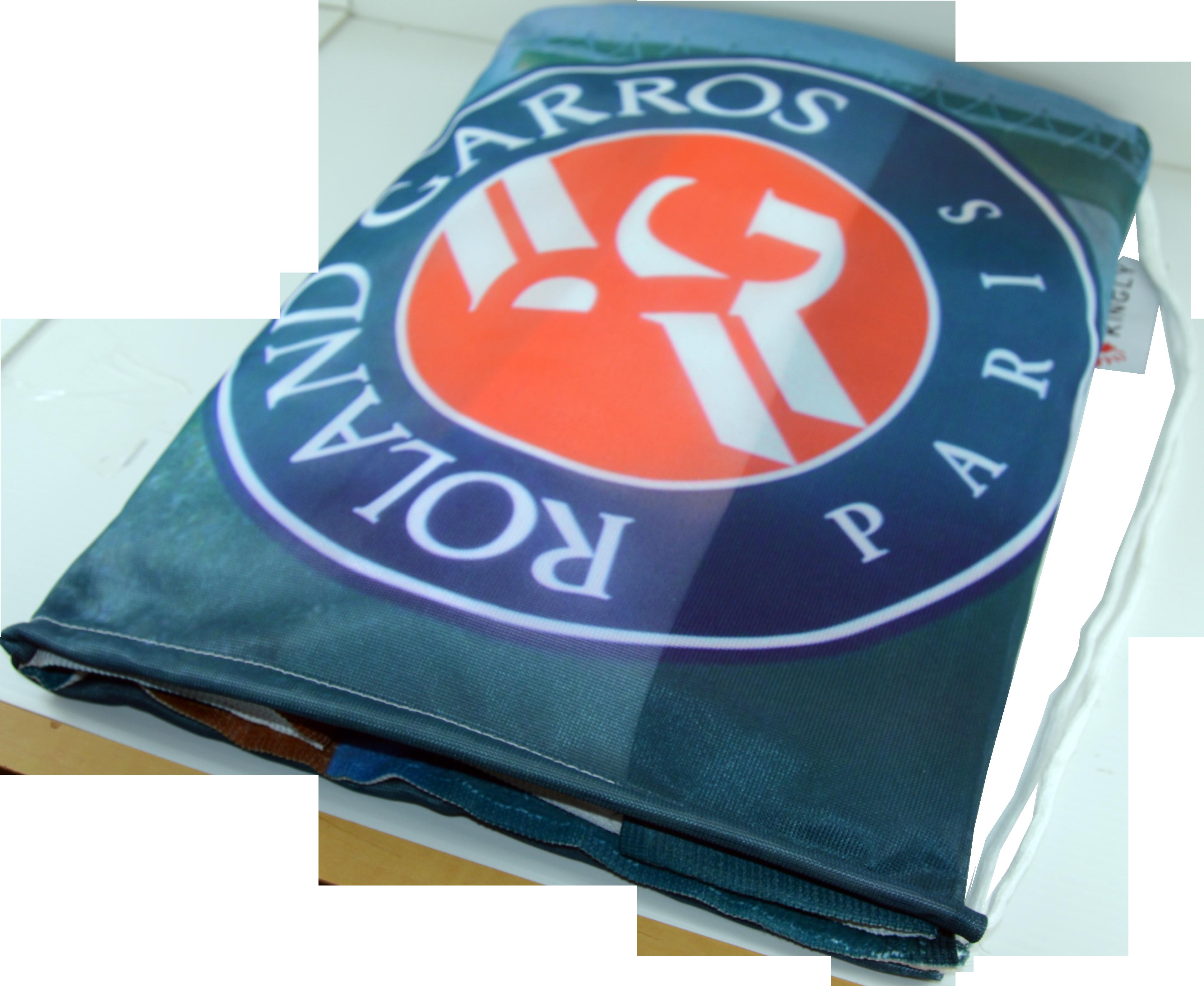30 x 40 cm Legacy Sports Towel