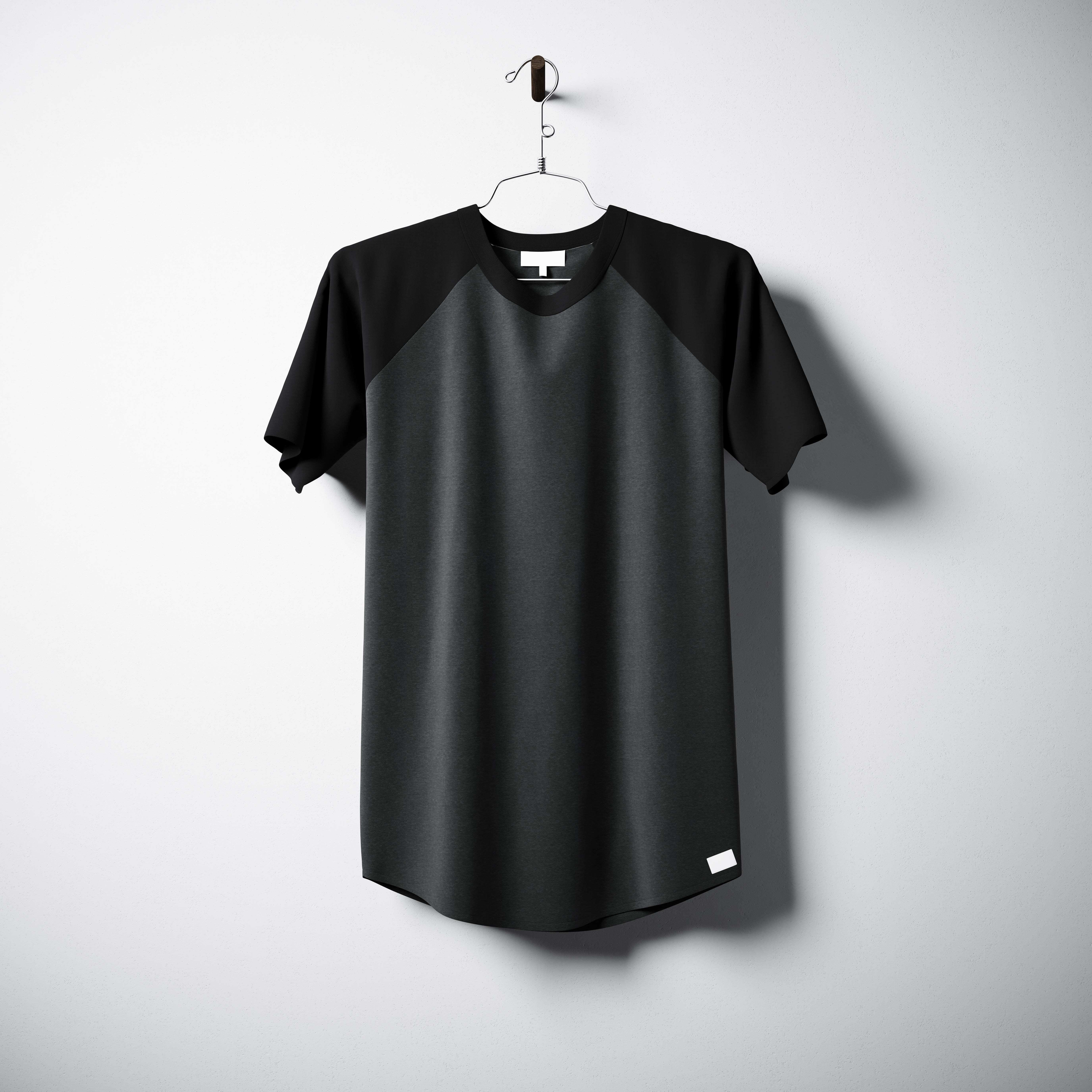Custom made T-Shirts (16)